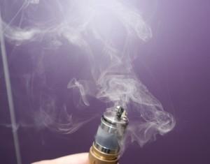 About the Skycig E-Cigarette